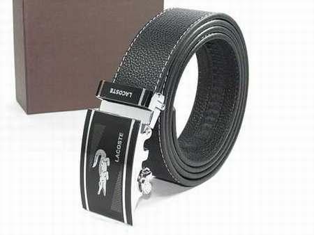 6fc6a23107ce ceinture homme frey wille,ceinture adidas golf homme,ceinture homme de  marque en solde
