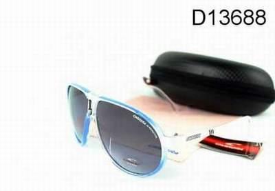 8b16294fa8b1d5 lunettes de soleil carrera solde,acheter lunette carrera m frame,fausse lunette  carrera evidence